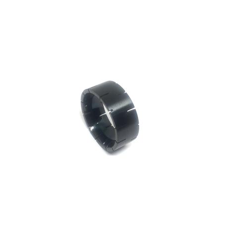 vic<ヴィク>V-RG-03/Black