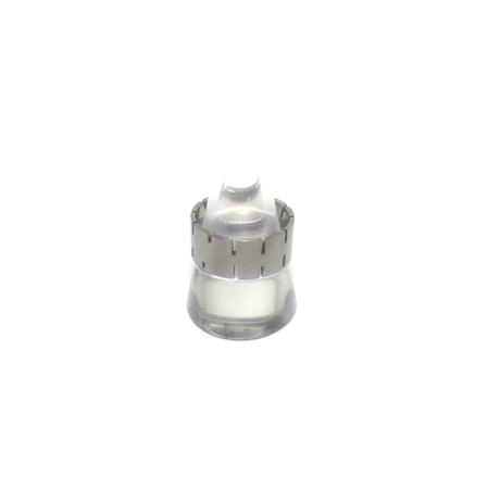 vic<ヴィク>V-RG-03/Silver