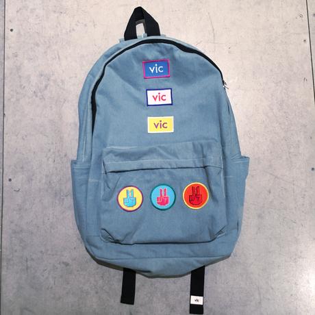 vic<ヴィク >V-BP-BL-01