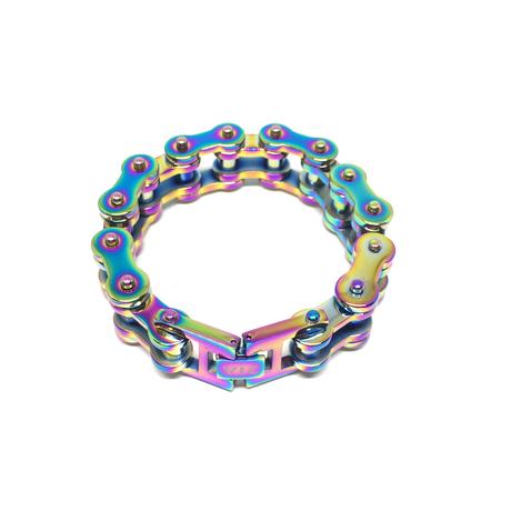 vic<ヴィク >V-BR-06/Rainbow