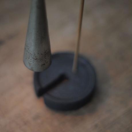 sizuku(filament)