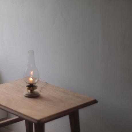 wired lantern 02