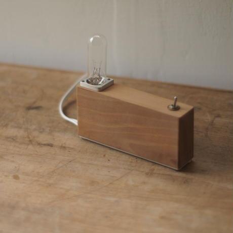 tube lamp 01
