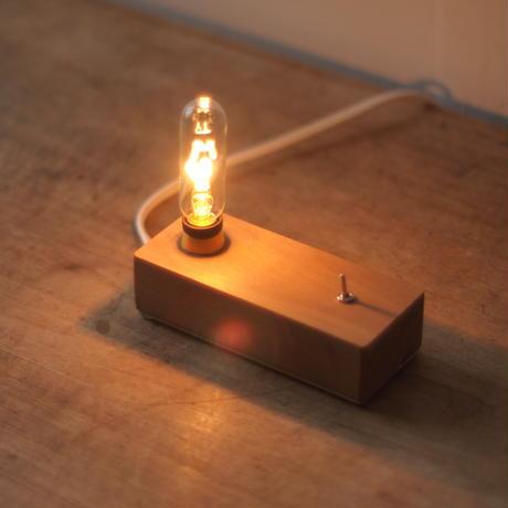 tube lamp 02 (オーダー品)