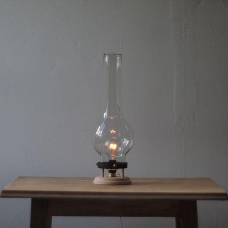wired lantern 01