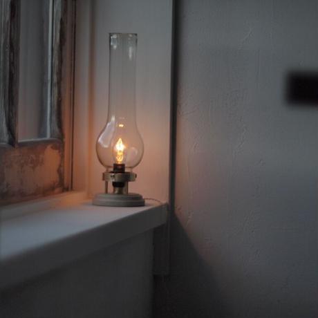 wired lantern02