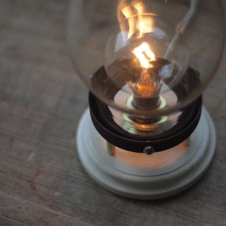 wired lantern01
