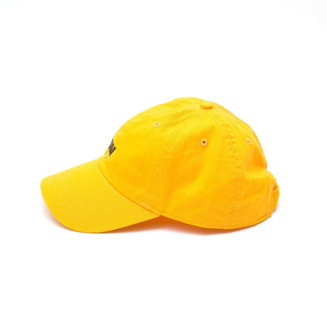 ViiDA CAP (yellow)