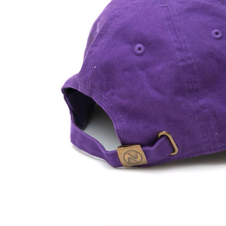 ViiDA CAP (purple)