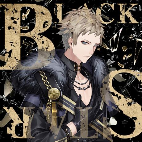 【ブラックスター -Theater Starless-】 2nd Anniversary EP『Ignite a Noise』【VVSTORES特典付き】