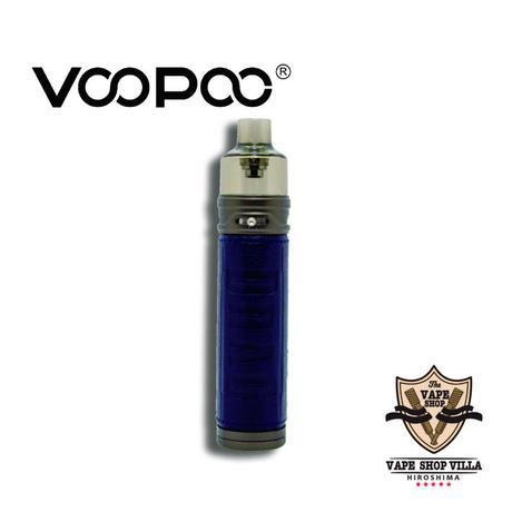 【VOOPOO】DRAG X MOD POD 80w
