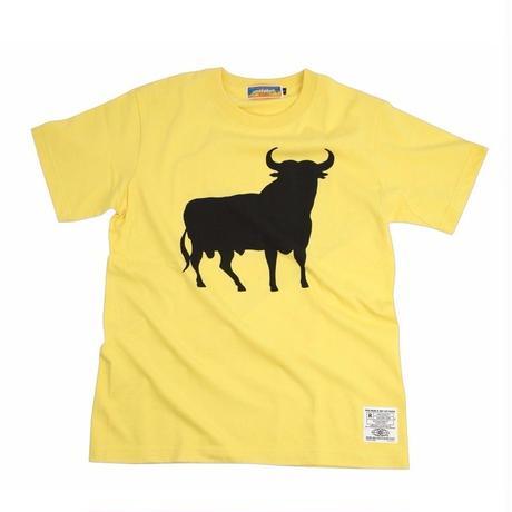 COLUMBINE Tシャツ