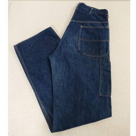 【1950s~ Sears   STRONG RELIABIE】Work pants