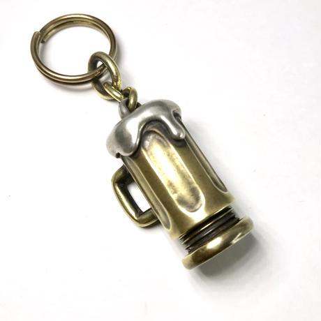 Beer Keyholder
