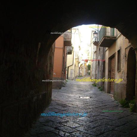 イタリアのBorgoさんの写真をPDF形式で表示 -  JPG