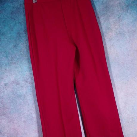 70'sVintage Flare Pants