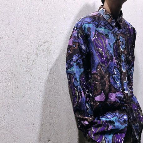 Chico'sdesign Silk Shirts
