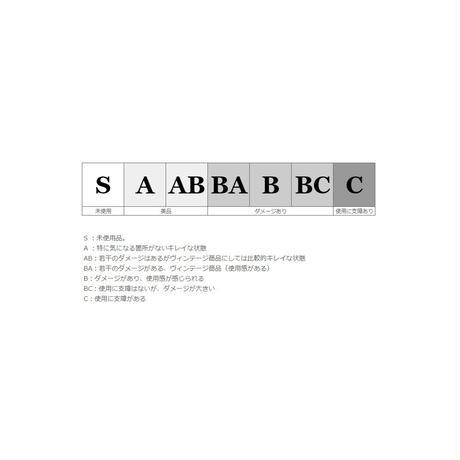 5aab48c8a6e6ee610f000a51