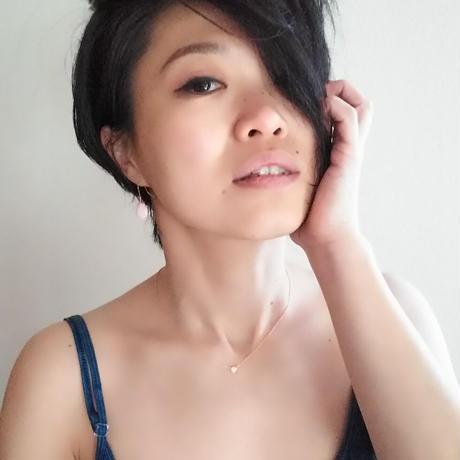 【オンラインサロン】自分の美力を出すサロン 毎週月曜夜20時~21時  月額1000円
