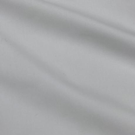 オックス テーラードパジャマ【Gray】