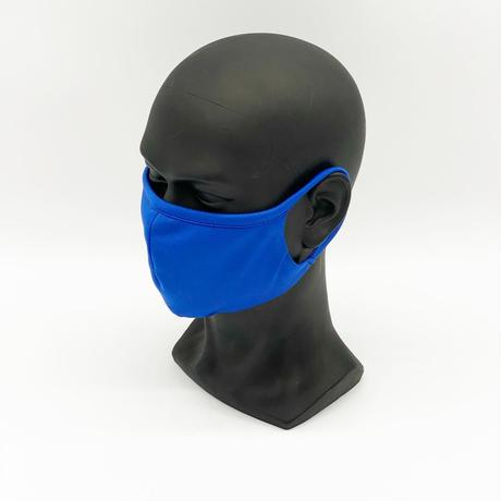 スポーツマスク【Blue】