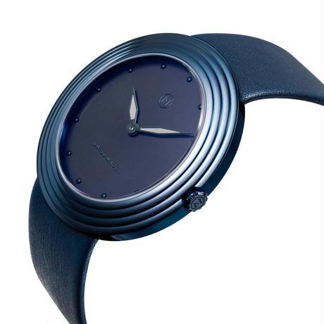 B010-01 Nove ストリームライナー Blue  ペアルック  2サイズ