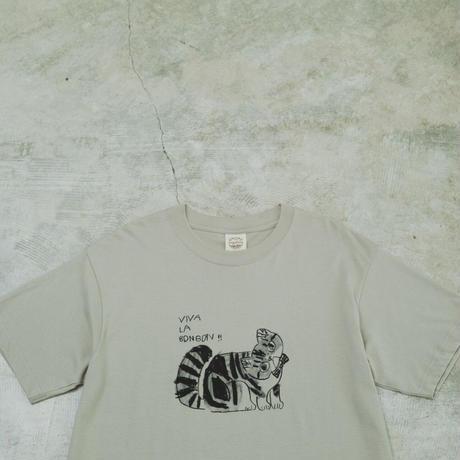 VIVA LA BONBON!!  OSUMASHI-Tシャツ(UNISEX)