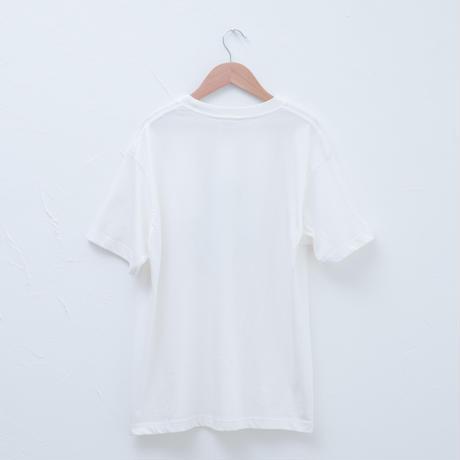 VIVA LA BONBON!!  オリジナルTシャツ(UNISEX)