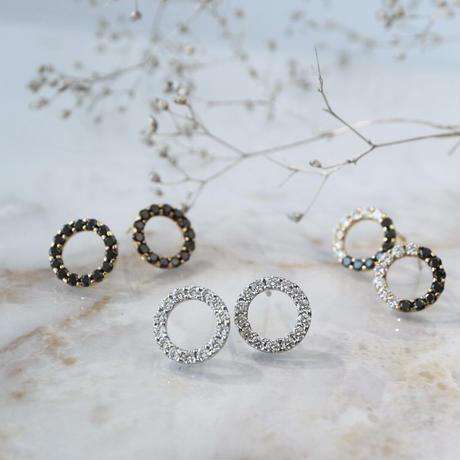 真 ~shin~ / Black & White
