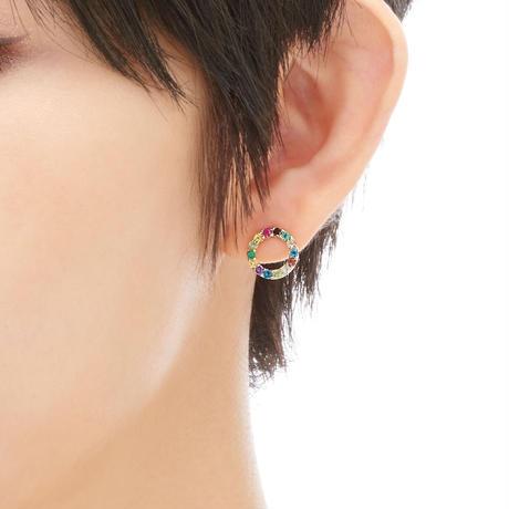 真〜shin〜 Multicolored