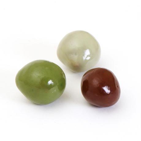 〈パールチョコレート〉ヘーゼルナッツ