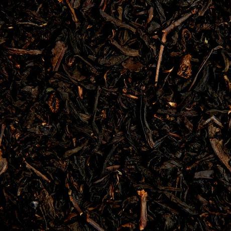 〈10g茶葉〉ブラックバーボン