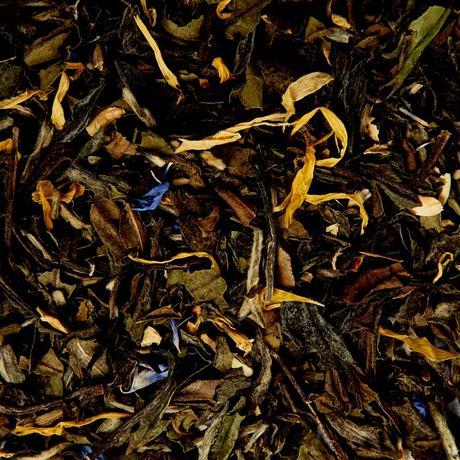 〈10g茶葉〉アイボリーアフェア