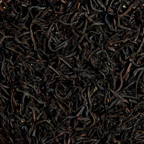 〈10g茶葉〉セイロン OP1