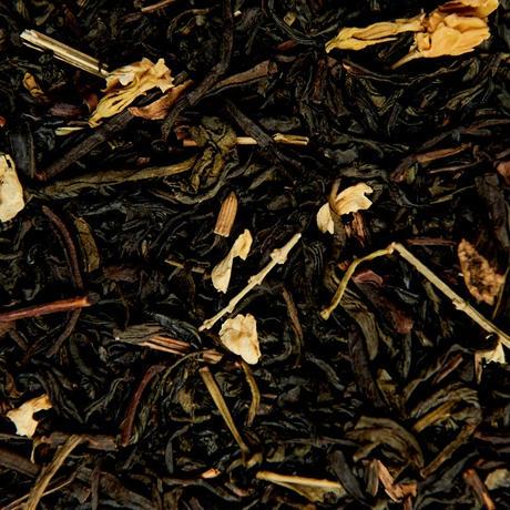 〈Tea Bag〉チベタインシークレット