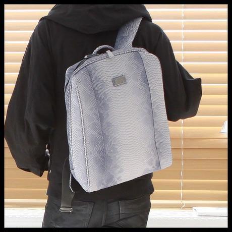 スクエアリュック★mbag0052 リュックサック メンズ リュック バッグ スクエア 大容量 バッグパック 黒 バッグ デイパック 通勤 通学 リュック 大容量 おしゃれ カバン 黒 鞄 リュック