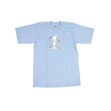 InBetweenT-Shirt(SKYBLUE)