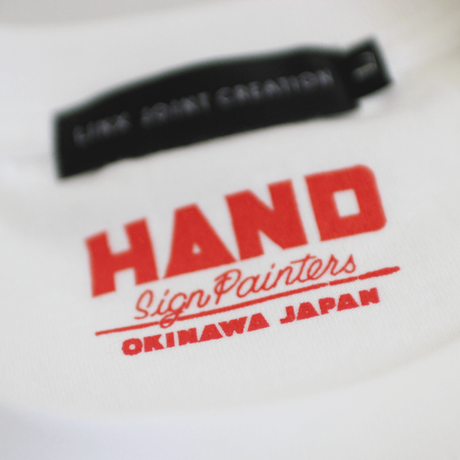 """LINX
