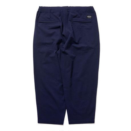 FOURTHIRTY|BT RES CHINO