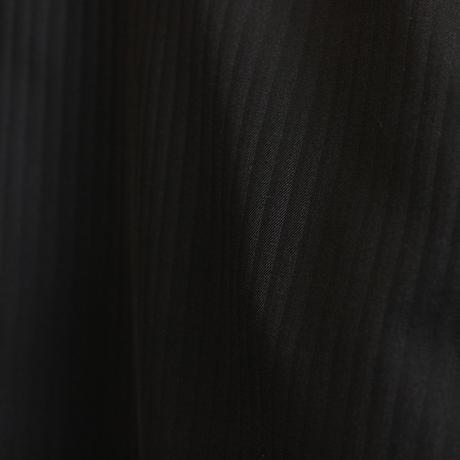 ST-228|STARTEX|KARIYUSHI WEAR|KBOJ-SLIM-/BLACK