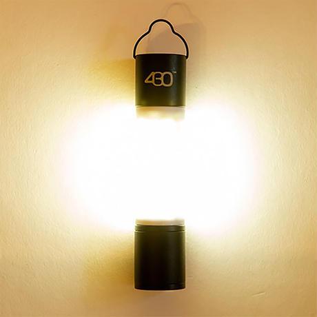 FOURTHIRTY MULTI LED LIGHT