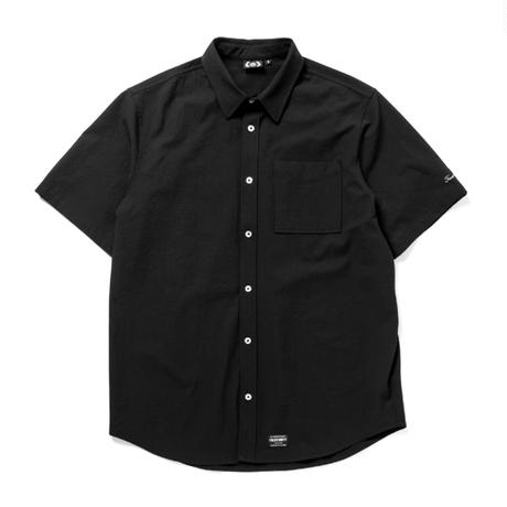 FOURTHIRTY|S/S RES SHIRTS