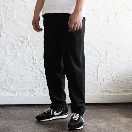ALLYOURS|AMIDO PANTS