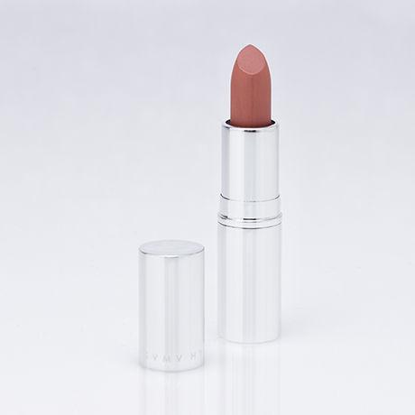 Velvet Matte Lip Stick(ベルベットマットリップスティック)