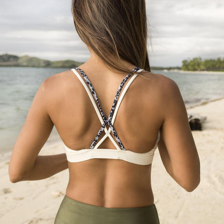 FIT: DREAM ISLAND BRALETTE