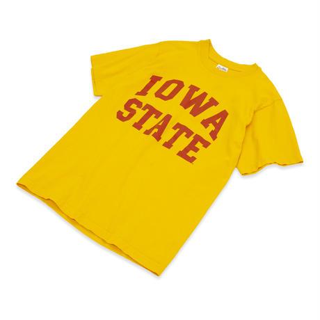 "magma - ""V"" IOWA T shirts"