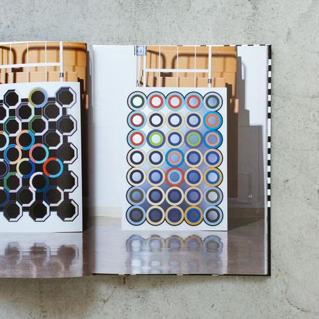 Takahiro Yasuda - GAS BOOK 36
