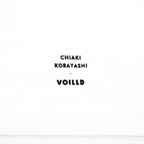 Chiaki Kobayashi - Lemon tee