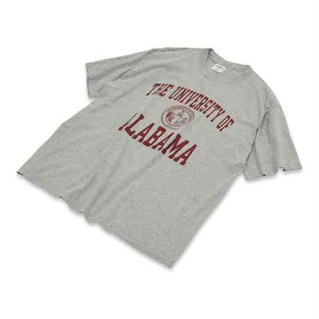 "magma - ""V"" ALABAMA T shirts"