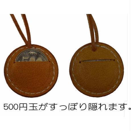 5aec206a5f786601620012b7